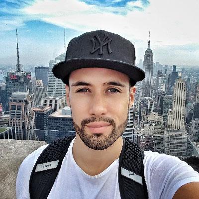 Dan-Profile-picture